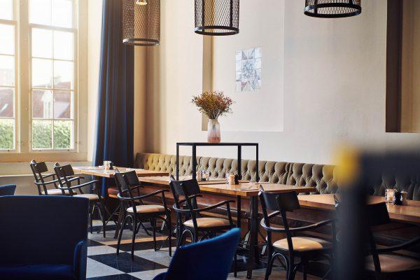 Prinsenhof_ER_Grand Café_1