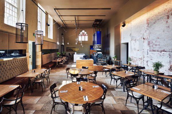 Prinsenhof_ER_Grand Café_2
