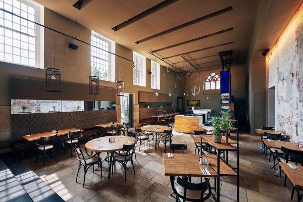 Prinsenhof_ER_Grand Café_5