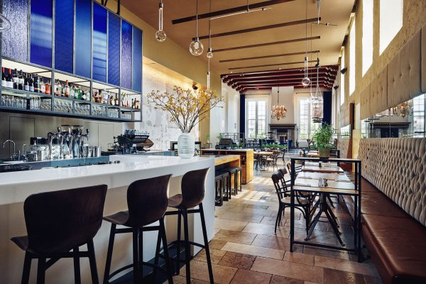 Prinsenhof_ER_Grand Café_6