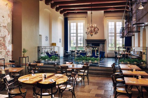 Prinsenhof_ER_Grand Café_7