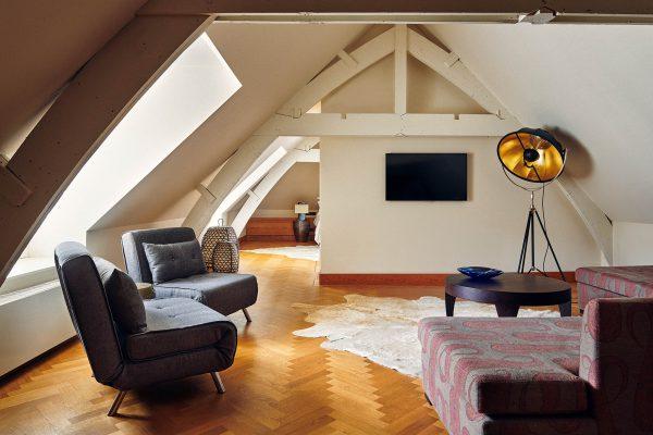 Prinsenhof_ER_Kamers_Loft Suite(52)_1