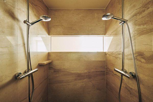 Prinsenhof_ER_Kamers_Loft Suite(52)_2