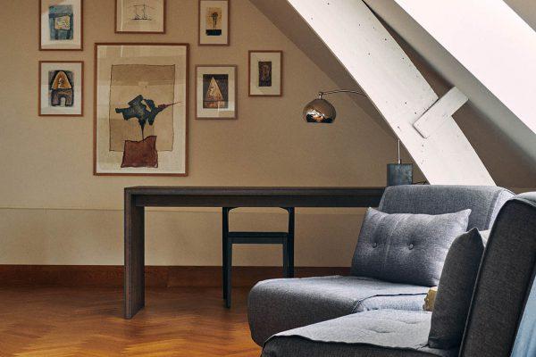 Prinsenhof_ER_Kamers_Loft Suite(52)_3