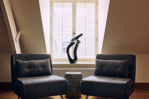 Prinsenhof_ER_Kamers_Loft Suite(52)_4