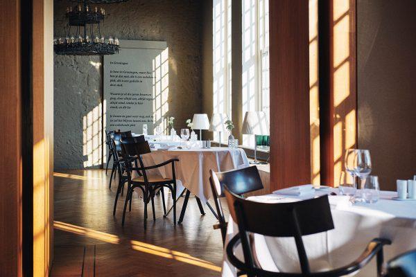 Prinsenhof_ER_Restaurant Alacarte_1
