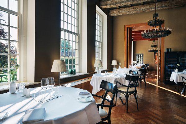 Prinsenhof_ER_Restaurant Alacarte_2