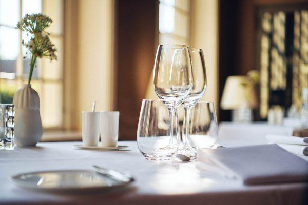 Prinsenhof_ER_Restaurant Alacarte_3