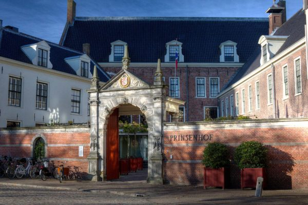 prinsenhof-poort-website