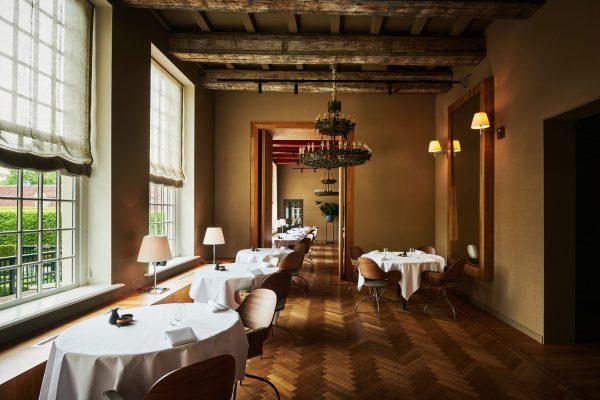 Prinsenhof-ER-Restaurant Nassau-11-kl