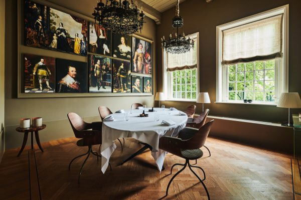 Prinsenhof-ER-Restaurant Nassau-15-kl