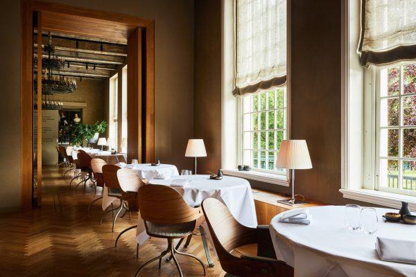 Prinsenhof-ER-Restaurant Nassau-7-kl