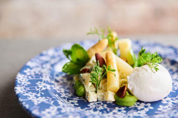 Prinsenhof-ER-food-GrandCafé-asperge2-kl