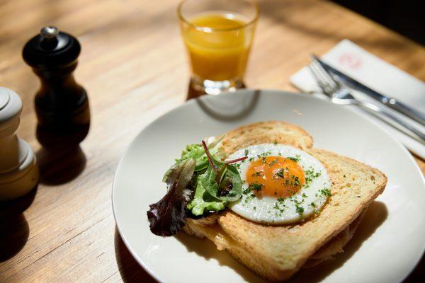 Prinsenhof-ER-food-GrandCafé-croque-kl