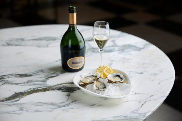 Prinsenhof-ER-food-GrandCafé-oester-kl