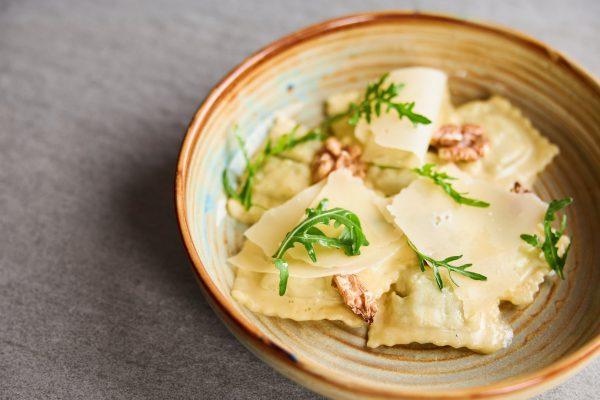 Prinsenhof-ER-food-GrandCafé-ravioli2-kl