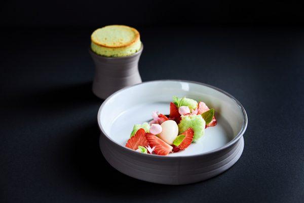Prinsenhof-ER-food-Nassau-soufflé-kl